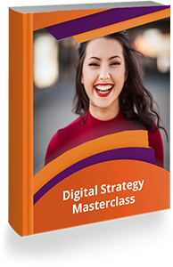 Digital Strategy Masterclass